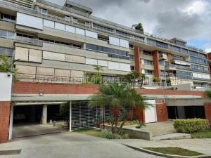 Apartamento En Ventaen Caracas, Lomas De La Alameda, Venezuela, VE RAH: 21-19151