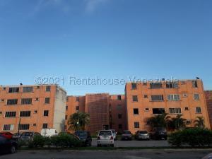 Apartamento En Ventaen Municipio San Diego, El Tulipan, Venezuela, VE RAH: 21-19051