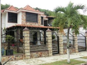 Casa En Ventaen Charallave, Paso Real, Venezuela, VE RAH: 21-19053