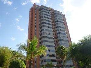 Apartamento En Ventaen Caracas, Los Naranjos Del Cafetal, Venezuela, VE RAH: 21-19072