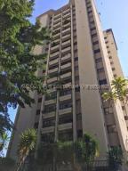 Apartamento En Ventaen Caracas, Alto Prado, Venezuela, VE RAH: 21-19076