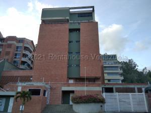 Apartamento En Ventaen Caracas, Lomas Del Sol, Venezuela, VE RAH: 21-19399