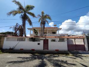 Casa En Ventaen Higuerote, Cabo Codera, Venezuela, VE RAH: 21-19119