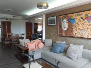 Apartamento En Ventaen Maracaibo, Avenida Bella Vista, Venezuela, VE RAH: 21-19159