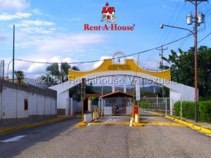 Casa En Ventaen Cabudare, Santa Cecilia, Venezuela, VE RAH: 21-19099
