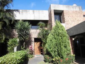 Casa En Ventaen Municipio Naguanagua, La Granja, Venezuela, VE RAH: 21-19628