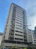 Apartamento En Ventaen Caracas, Terrazas Del Avila, Venezuela, VE RAH: 21-15217