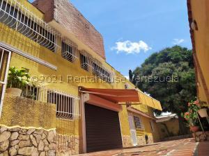 Casa En Ventaen Caracas, La Trinidad, Venezuela, VE RAH: 21-19115