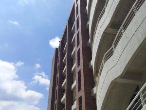 Apartamento En Ventaen Caracas, Escampadero, Venezuela, VE RAH: 21-19117