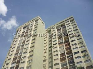 Apartamento En Ventaen Barquisimeto, Zona Este, Venezuela, VE RAH: 21-19248