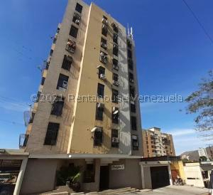 Apartamento En Ventaen Valencia, Los Colorados, Venezuela, VE RAH: 21-19015