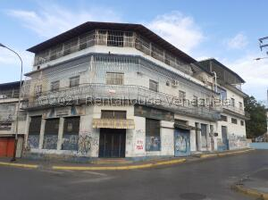Apartamento En Ventaen San Juan De Los Morros, Calle Bolivar, Venezuela, VE RAH: 21-19130