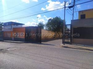 Casa En Ventaen Barquisimeto, Parroquia Concepcion, Venezuela, VE RAH: 21-19133