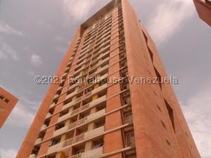 Apartamento En Ventaen Caracas, Boleita Norte, Venezuela, VE RAH: 21-25071