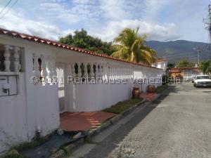 Casa En Ventaen Guatire, El Castillejo, Venezuela, VE RAH: 21-19249