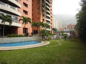 Apartamento En Ventaen Caracas, Los Dos Caminos, Venezuela, VE RAH: 22-8662
