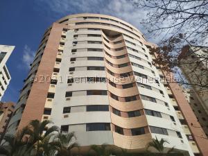 Apartamento En Ventaen Valencia, El Parral, Venezuela, VE RAH: 21-19280