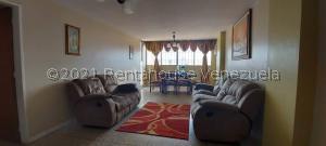 Apartamento En Ventaen Maracaibo, La Florida, Venezuela, VE RAH: 21-19173