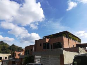 Casa En Ventaen Caracas, El Hatillo, Venezuela, VE RAH: 21-19176