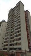 Apartamento En Ventaen Caracas, Lomas Del Avila, Venezuela, VE RAH: 21-19269