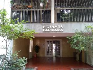 Apartamento En Ventaen Caracas, El Paraiso, Venezuela, VE RAH: 21-19206