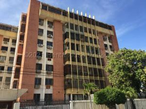 Apartamento En Ventaen Maracaibo, El Pilar, Venezuela, VE RAH: 21-19195