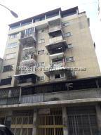 Apartamento En Ventaen Caracas, Parroquia San Jose, Venezuela, VE RAH: 21-19200
