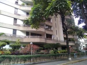 Apartamento En Ventaen Caracas, El Rosal, Venezuela, VE RAH: 21-19211