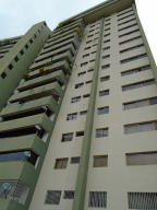 Apartamento En Ventaen Caracas, Manzanares, Venezuela, VE RAH: 21-19224