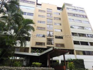 Apartamento En Ventaen Caracas, Alto Prado, Venezuela, VE RAH: 21-19264