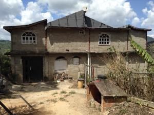 Casa En Ventaen San Antonio De Los Altos, Potrerito, Venezuela, VE RAH: 21-19225
