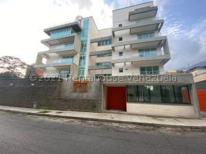 Apartamento En Ventaen Caracas, La Castellana, Venezuela, VE RAH: 21-19235