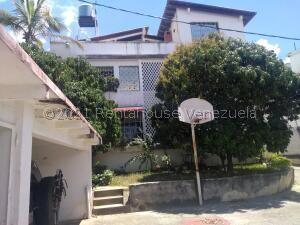 Apartamento En Ventaen Caracas, La Florida, Venezuela, VE RAH: 21-23522