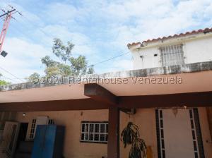 Casa En Ventaen Municipio Naguanagua, Palma Real, Venezuela, VE RAH: 21-19415