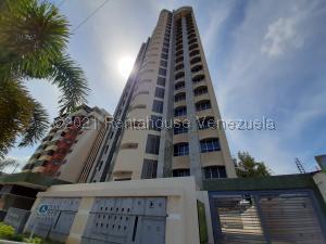 Apartamento En Ventaen Maracaibo, Tierra Negra, Venezuela, VE RAH: 21-19254