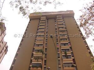 Apartamento En Ventaen Caracas, La Urbina, Venezuela, VE RAH: 21-19260
