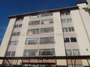 Apartamento En Ventaen Ejido, Trapiche, Venezuela, VE RAH: 21-19265