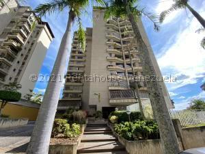 Apartamento En Ventaen Caracas, Terrazas Del Avila, Venezuela, VE RAH: 21-19266