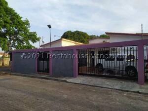 Casa En Ventaen Valencia, Prebo I, Venezuela, VE RAH: 21-17734