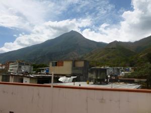 Casa En Ventaen Caracas, Horizonte, Venezuela, VE RAH: 21-19270