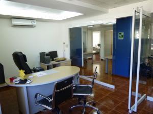 Oficina En Ventaen Caracas, Los Caobos, Venezuela, VE RAH: 21-19272