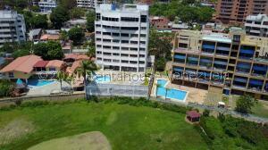 Apartamento En Ventaen Parroquia Caraballeda, Caribe, Venezuela, VE RAH: 21-19282
