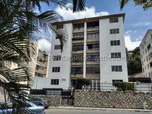 Apartamento En Ventaen Caracas, Cumbres De Curumo, Venezuela, VE RAH: 21-19657