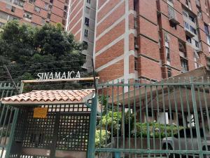 Apartamento En Ventaen Caracas, El Cafetal, Venezuela, VE RAH: 21-19315