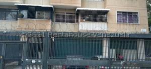 Apartamento En Ventaen Caracas, Las Acacias, Venezuela, VE RAH: 21-19320
