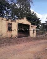 Casa En Ventaen Villa De Cura, Sector El Saman, Venezuela, VE RAH: 21-19324