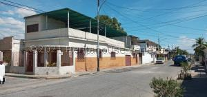 Casa En Ventaen Maracay, 23 De Enero, Venezuela, VE RAH: 21-19327