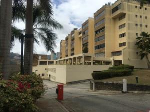 Apartamento En Ventaen Caracas, Macaracuay, Venezuela, VE RAH: 21-19331