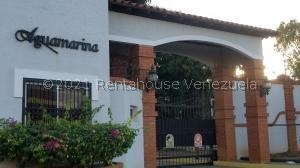 Casa En Ventaen Maracaibo, Monte Bello, Venezuela, VE RAH: 21-19431