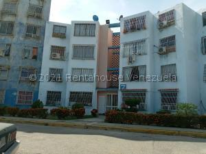 Apartamento En Ventaen Guacara, Malave Villalba, Venezuela, VE RAH: 21-19001